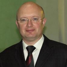 Ştefan PURICI