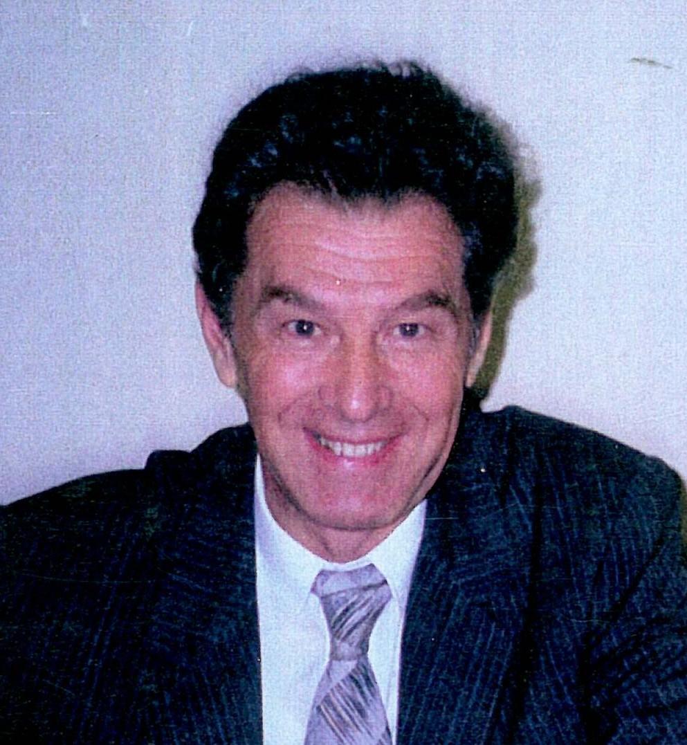 Alexandru Puiu TACU