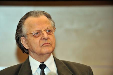 Alexandru ZUB