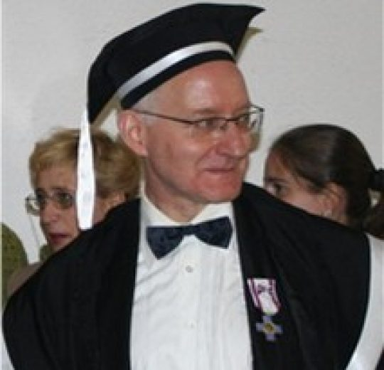 Jean-Yves CONRAD