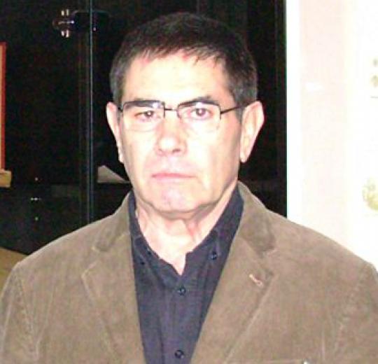 Dan BĂLTEANU