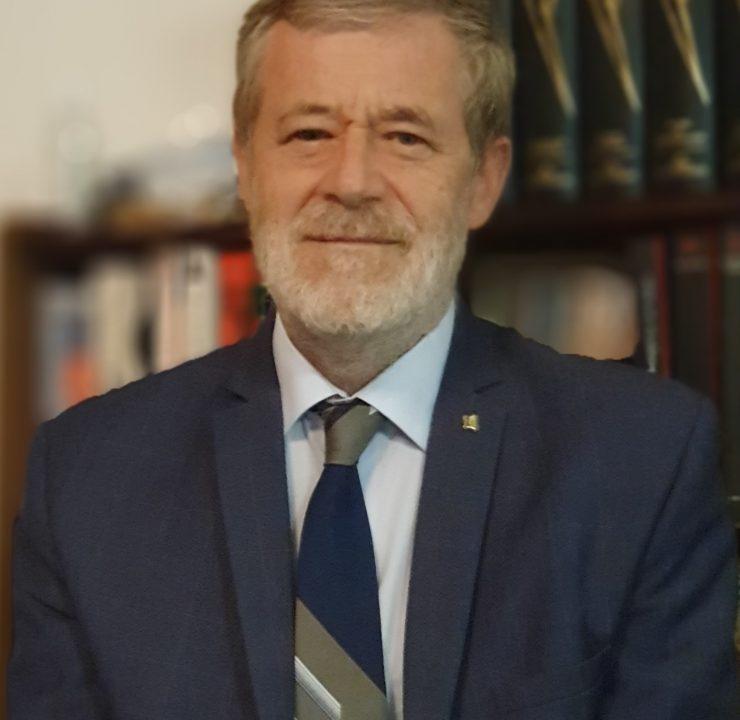 Ilie MUSCĂ