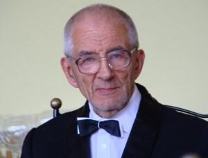 Iosif VIEHMANN