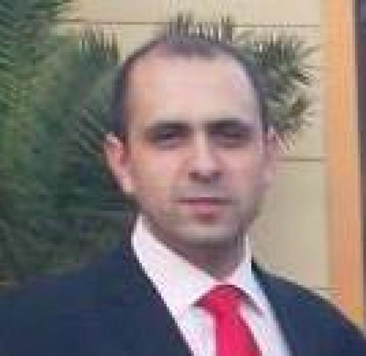 Mircea OROIAN