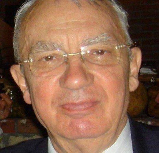 Mircea PETRESCU