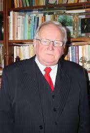 Nicolae URSULESCU