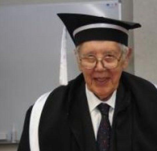 Paul MICLĂU
