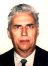 Petru LEONTE