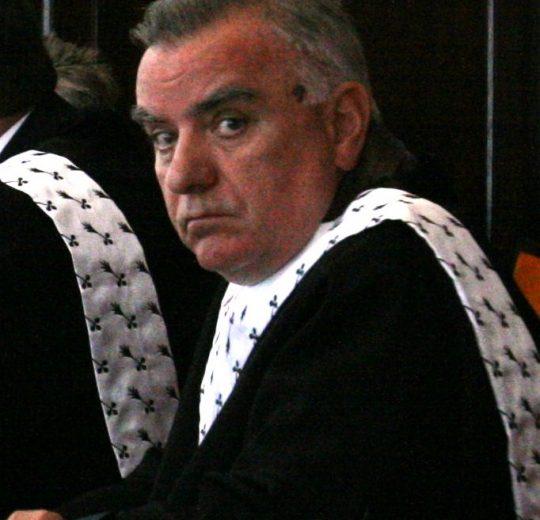 Ştefan AVĂDANEI