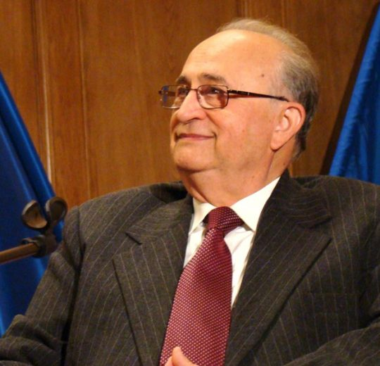 Teodor DIMA