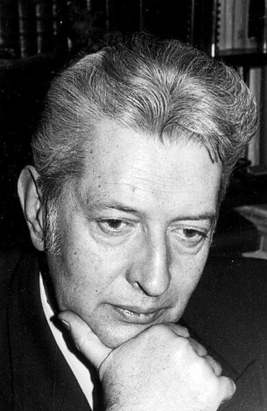 Virgiliu CONSTANTINESCU