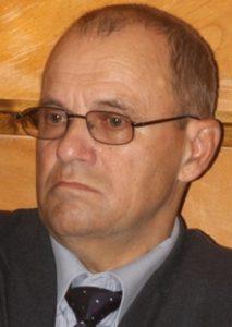 Adrian PORUCIUC