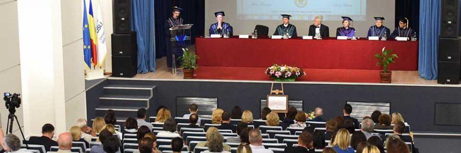 programe_academice