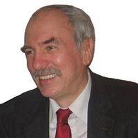 Ştefan-Gheorghe PENTIUC