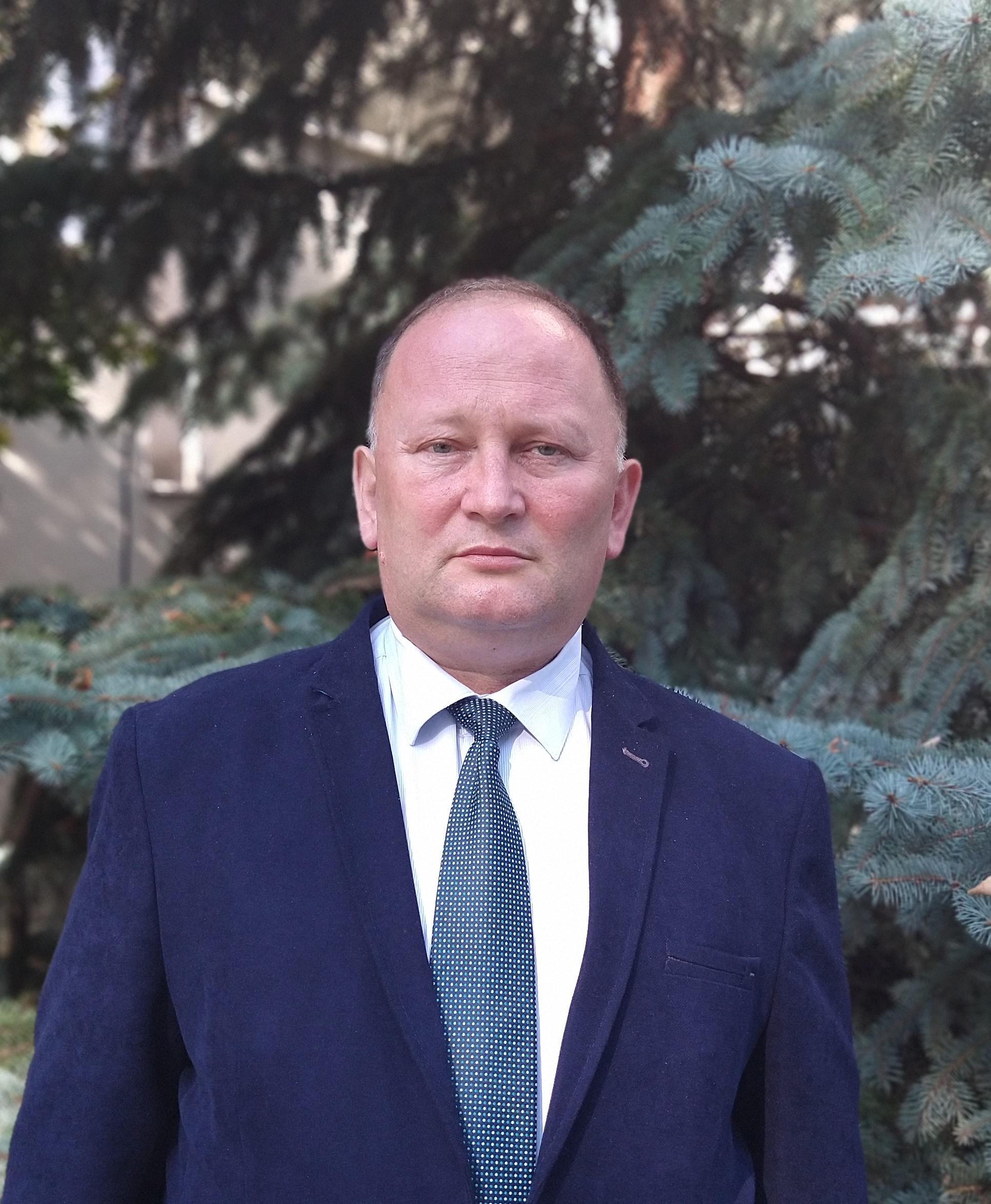 Florin PINTESCU