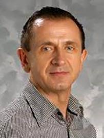 Mihai COVAȘĂ